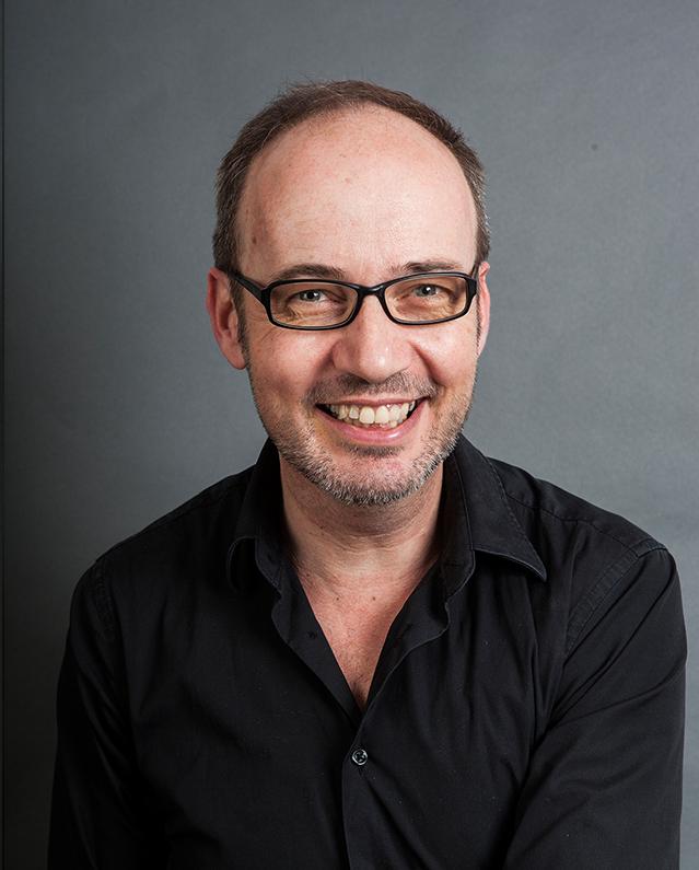 Pieter Theo